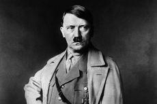 [Biografi Tokoh Dunia] Adolf Hitler, Diktator Keji Pemantik Rasisme