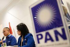 4 Kader Jadi Kandidat Ketum PAN, Dinilai Angin Segar Demokrasi Parpol