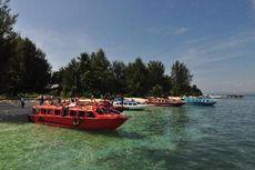 Pemkab Morotai Lestarikan Wisata Kepulauan