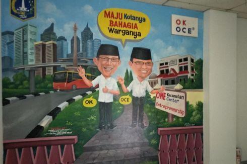 Peserta Kantongi Izin Usaha Jadi Indikator Kesuksesan OK OCE