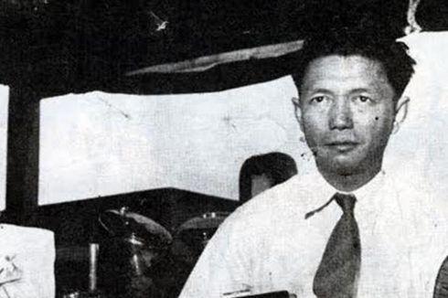 Mengenal Perwira TNI Keturunan Tionghoa John Lie, Hantu Selat Malaka..