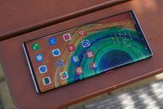 Huawei Siapkan Chip Kirin 1000 untuk Ponsel Mate 40?