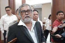 Kasusnya Menggantung, Komnas PA Antar Saksi Pencabulan oleh Ayah Kandung ke Kantor Polisi