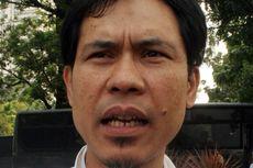 Kapolres Jakarta Pusat Sebut Munarman Tersangka Kasus Baiat ISIS