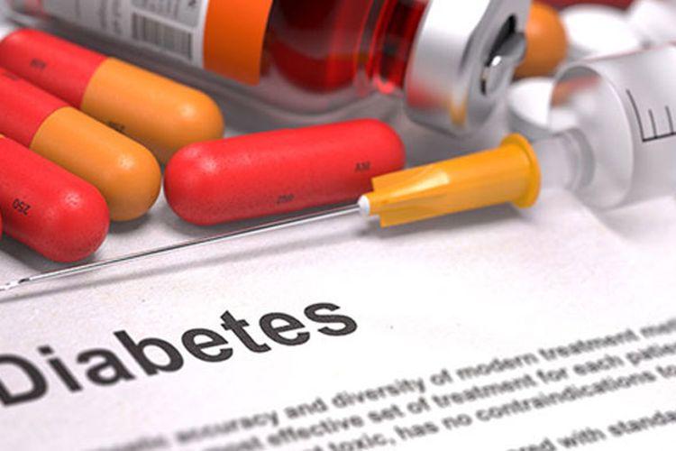 sackaros diabetes insípida