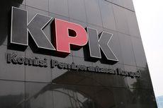 Guru Besar FH UGM Sebut Ada Pertentangan Hukum dalam TWK Pegawai KPK