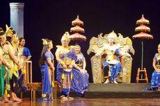 Teater Tradisional: Ciri-CIiri, Jenis, Unsur, dan Contohnya