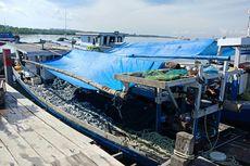 Tuna Asal Sulsel Diminati di Amerika Serikat dan Jepang, Ini Sebabnya