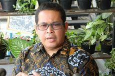 Nama Ridwan Kamil Dikaitkan dengan Demokrat, Ini Kata Pengamat Politik