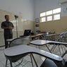 Kemendikbud Siapkan Pelatihan Pembelajaran Daring untuk 100.000 Dosen