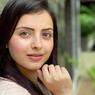 Cerita Berat Badan Shrenu Parikh, Artis Cantik India yang Kena Covid-19