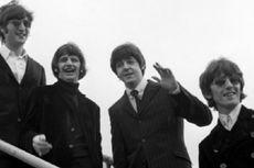 Film The Beatles: Get Back Bakal Rilis September 2020