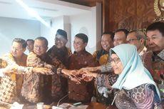 Firli: Kami Bekerja Sekuat Tenaga, Rakyat Dimohonkan Dukungannya...