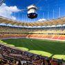Profil 7 Stadion Tuan Rumah Babak 16 Besar Euro 2020