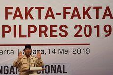Menanti Surat Wasiat Prabowo