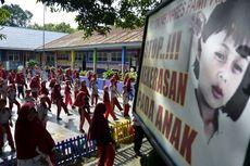 Kementerian PPPA Dorong Kemenag Susun Regulasi Pencegahan Kekerasan Anak di Satuan Pendidikan Berbasis Agama