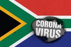 Afrika Selatan Berlakukan Lockdown Selama 3 Minggu karena Wabah Virus Corona