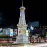 Muncul Tagar #DIYDaruratKlitih di Twitter, Amankah Wisata ke Yogyakarta?