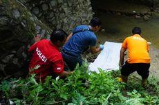 Kronologi Penemuan Jasad Bocah SD di Tepi Hutan Mojokerto