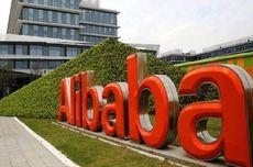 Perusahaan Jack Ma Bakal Dinasionalisasi China, Apa Artinya?