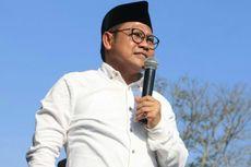 Wakil Ketua MPR: Kasus Baiq Nuril Cederai Rasa Keadilan