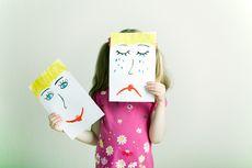 7 Cara Berkomunikasi dengan Anak Disabilitas Pendengaran