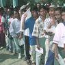 Bagaimana Kondisi Timor Leste Setelah 21 Tahun Memilih Merdeka dari Indonesia?