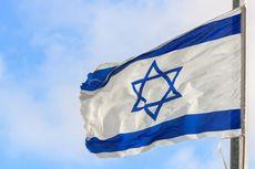 Israel dan Korea Selatan Bakal Jalin Perdagangan Bebas