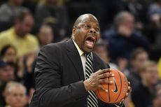 Kabar Terkini Legenda New York Knicks Patrick Ewing Setelah Positif Covid-19