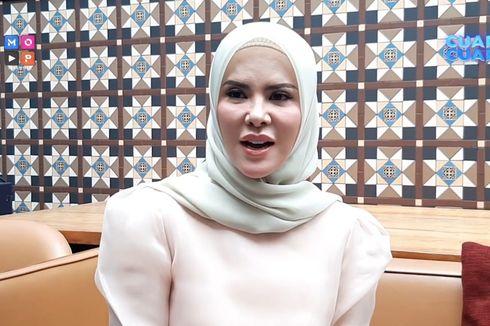 Kuasa Hukum Vicky Prasetyo: Angel Lelga Harus Bertanggungjawab atas Perbuatannya