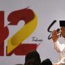 Survei Charta Politika: Elektabilitas Prabowo Tertinggi meski Cenderung Turun