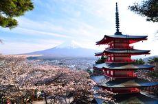 5 Virtual Tour di Jepang, Bisa Belanja Oleh-oleh Secara Online