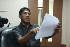 FITRA Desak Rencana Pembelian Mobil Dinas Pimpinan DPRD NTB Dialihkan