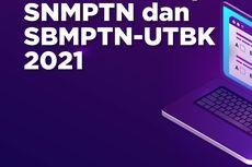 Platform Belajar Online Ini Sediakan Belajar Gratis UTBK 2021