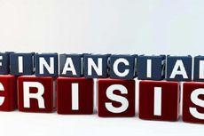 Bank Dunia: RI Bisa Belajar Penangan Krisis dari Negara-negara Ini