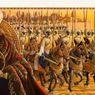 Mansa Musa I dari Kekaisaran Mali, Kaisar Terkaya dalam Sejarah Peradaban Manusia