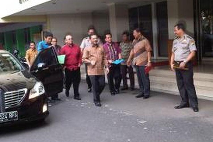 Ratih Prahesti Sudarsono <ratihp.sudarsono@kompas.com>