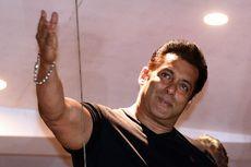 Bebas dari Penjara, Salman Khan Dikunjungi Bintang-bintang Bollywood