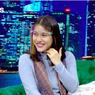 Reuni Pemain Untung Ada Jinny, Maria Eleanor Kangen dan Siap Syuting Lagi