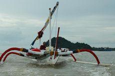 5 Nelayan Merauke Masih Hilang Setelah Kapalnya Dibakar Orang yang Diduga Tentara PNG