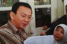 Lagi-lagi, Taufik Jadi Anggota DPRD Pertama Tanda Tangani Hak Angket