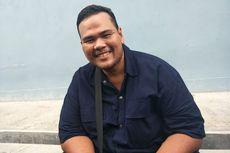 Fahmi Bo Bahas soal Karier dan Ingin Belajar Wirausaha