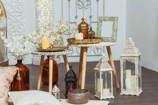 5 Ornamen Praktis dan Terjangkau untuk Dekorasi Lebaran di Rumah