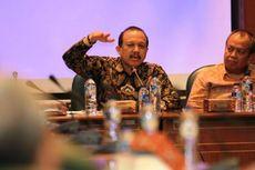 Kemenkop Bantu UKM Korban Gempa Aceh Dapat Restrukturisasi Kredit