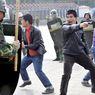 China Blokir BBC karena Tayangkan Penyiksaan Uighur di Xinjiang