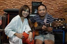 Ray M-Karen Pooroe Luncurkan Album Lagu Maluku di Belanda