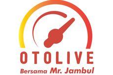 OtoLive: Mampukah Kaca Film Tahan Ledakan Bom?