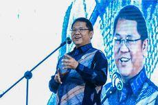 """Ini Dia Makna Persatuan Indonesia di Balik Tol Langit """"Palapa Ring"""""""