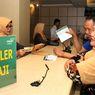 Memahami Cara Kerja Bank Syariah yang Diklaim Bebas Riba dan Halal