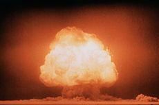 Manhattan Project: Sejarah, Perkembangan, dan Korban Nuklirnya